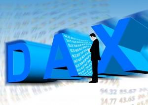 dax-797364_960_720